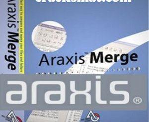 Araxis Merge Crack